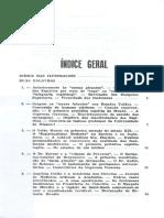 As mesas girantes e o Espiritismo.pdf