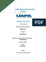 Producción final de Didáctica Especial de la Matemática.docx