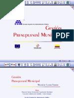 GestionPresupuestal.pdf
