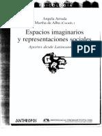Espacios imaginarios y representaciones sociales.pdf