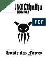 Guides Des Forces FR Legion