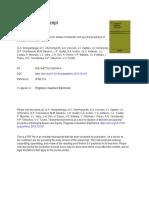 smolyanskaya2018.pdf