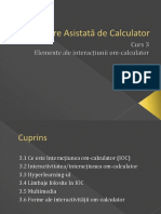 IAC_curs 3 nou.pdf