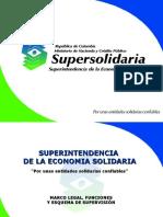 Presentacion Marcolegal Super Web Intranet Ene 12