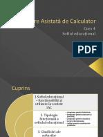 IAC_curs 4 nou .pdf