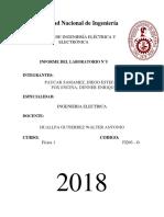 labo-5 de fisica.docx