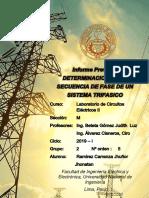 Informe Previo Lab II Ex 8.pdf