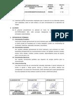 02. Estándares de trabajo (1).pdf