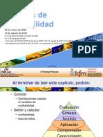 101792345-confiabilidad.pdf