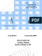 TV-Analog_Digital_HD_3D 2016Sec.pdf