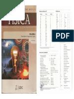 solucionário capitulo 1 paul tippler 6 ed vol.2