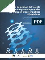 Catálogo-de-Competencias.pdf