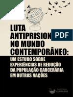 Pastoral carcerária - relatorio_luta_antiprisional.pdf