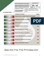 MODULO SISTEMA DE CONTROL PLC Y CONSOLA DE CONTROL ESTACION.pdf