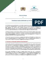 Note+de+Cadrage+des+Troisièmes+Assises+Nationales+sur+la+Fiscalité