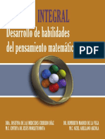 2aCalcIntegHM.pdf