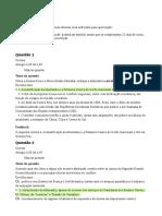 Avaliação Final_Relações Internacionais_ Turma 1_Prova 2
