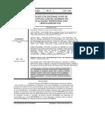 Docgo.net-n-1203 - Projeto de Sistemas Fixos de Proteção Contra Incêndio Em Instalações Terrestres Com Hidrocarbonetos