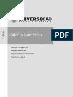 livro - calculo numerico.pdf