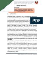 MEMORIA DESCRIPTIVA PLANTA.docx