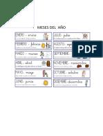 MESES DEL  AÑO.docx