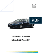Mazda6FL_Training_manual.pdf