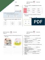 Guía de aprendizaje sinónimos y antónimos.docx