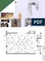 Cocina ZENT PDF.PDF