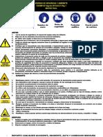 NORMA DE SEGURIDAD MOTOR TOOL.pdf