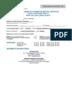 FORMULARIO_INSCRIPCION SCZ DIPAV.docx