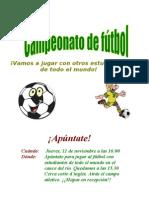 Cartel fútbol (1)