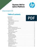 HP-APS-WhitePaper.pdf