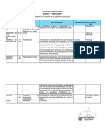 TALLERES TERAPEUTICOS.docx