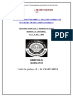 1556738643665_162135666-Technical-and-Fundamental-Analysis-of-Selected-Securities-of-Indian-Stock-Market.doc