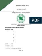 LABORATORIO RESISTENCIA AL DESGASTE.docx