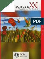 lacan21_2017_volume3_PT.pdf