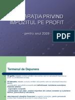 383017125 Buget Audit Statutar Model
