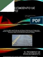 344051562-Envejecimiento-de-Asfalto.pptx