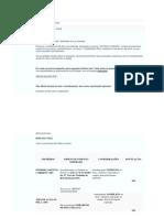 Correção Petição S3.docx