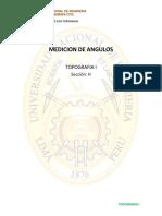 296162981-Topografia-i-Medicion-de-Angulos-Con-Teodolito.docx