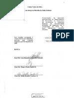 Silva_CintiaVieirada_M (1).pdf