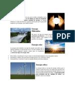 power energy.pdf