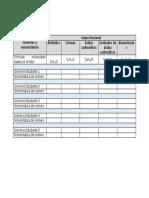 Tabla 2 Fórmulas Unidad 3.docx