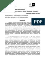 TS-VD-CURSOLIBRENIÑEZ.pdf