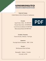 Cartilla didactica..pdf