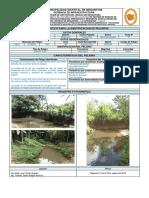 PE-01-Ficha_registro_peligros_Erosion.docx
