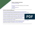 [Jorgen S Bergstrom] Mechanics of Solid Polymers