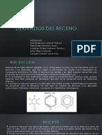 Derivados del benceno.pptx