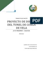 Tesis_master_Pedro_Tomislav_Simic_Silva_1de3.pdf