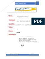 SABILA-OFICIAL-JESUS.pdf